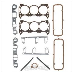 Omix-ADA Upper Engine Gasket Set For 1966-71 CJ Series With Buick 225 V6 17441.12