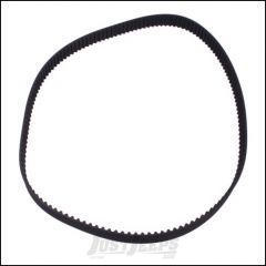 Omix-ADA Timing Belt 2003-06 TJ Wrangler 2.4L 4 cylinder engine 17453.18