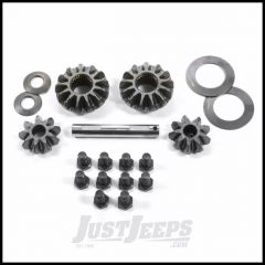 Omix-ADA Spider Gear Set For 2007+ Jeep Wrangler & Wrangler Unlimited JK With Dana 44 Rear Axle 16507.43