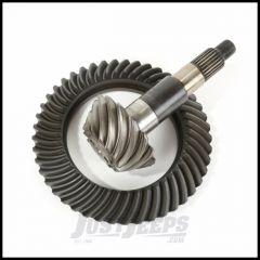 Omix-ADA 3.21 Ratio Ring & Pinion Set For 2007-15 Jeep Wrangler & Wrangler Unlimited JK Non-Rubicon With Dana 44 Rear Axle 16514.59