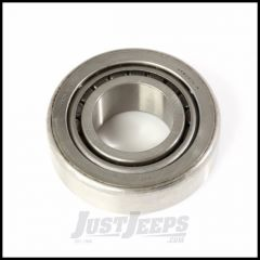 Omix-ADA Rear Inner Pinion Bearing Kit For Vehicles With Dana 60 Axle 16560.60