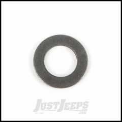 Omix-ADA Pinion Nut Washer For Vehicles With Dana 60/70 Axle 16584.14