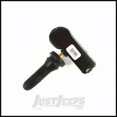 Omix-ADA Tire Pressure Monitor Sensor (TPMS) For 2013-17 Jeep Wrangler & Wrangler Unlimited JK 17237.20