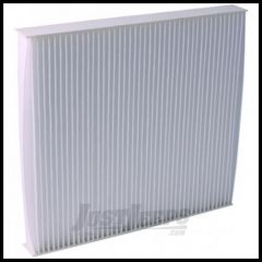 Omix-ADA Cabin Air Filter For 2011-13 Jeep Grand Cherokee 17719.23