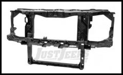 Omix-ADA Grille Support For 2008-12 Jeep Liberty KK 12043.37