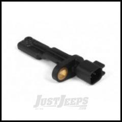 Omix-ADA ABS Speed Sensor Rear For 2007+ Jeep Wrangler & Wrangler Unlimited JK 17259.07