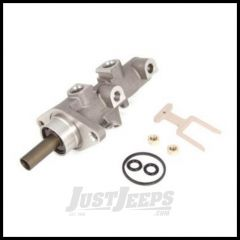 Omix-ADA Brake Master Cylinder Without ESP For 2005 Jeep Grand Cherokee 16719.28