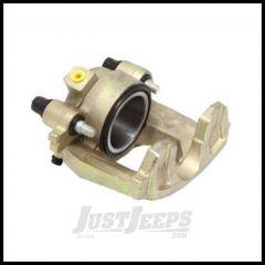 Omix-ADA Disc Brake Caliper Right Rear For 2003-06 Wrangler TJ Models 16757.02