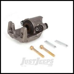 Omix-ADA Brake Caliper Right Rear For 2003-07 Jeep Liberty And 2009 Compass & Patriot 16757.05