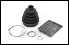 Omix-ADA Front Inner Axle CV Boot Kit For 2005-10 Jeep Grand Cherokee 16523.28