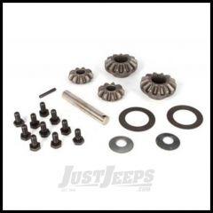 Omix-ADA Front Differential Parts Kit Dana 30 For 2007-18 Jeep Wrangler JK & Wrangler JK Unlimited Models 16512.69