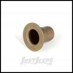 Omix-ADA Intake Valve Guide Seal For 2006-10 Jeep Grand Cherokee 6.1L 17443.09