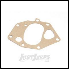 Omix-ADA Oil Pump Gasket For 1966-86 Jeep CJ Series & 1974-91 Jeep Cherokee Full Size With AMC V8 17439.12