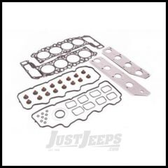 Omix-ADA Upper Engine Gasket Set For 2008-09 Jeep Grand Cherokee WK 4.7L 17442.14