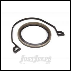 Omix-ADA Rear Main Seal For 2005-10 Grand Cherokee And Commander 5.7L & 6.1L 17458.05