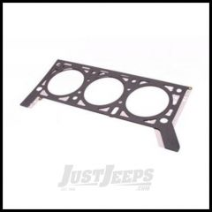 Omix-ADA Cylinder Head Gasket Right For 2007-11 Jeep Wrangler 3.8L 17466.12