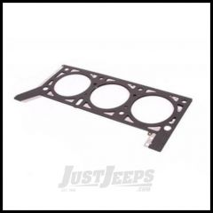 Omix-ADA Cylinder Head Gasket Left For 2007-11 Jeep Wrangler 3.8L 17466.13