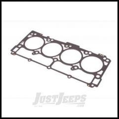 Omix-ADA Left Or Right Head Gasket For 2006-10 Jeep Grand Cherokee WK 6.1L 17466.14