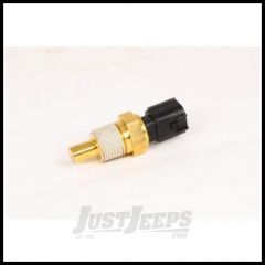 Omix-ADA Coolant Temp Sensor For 2007 Jeep Wrangler JK & Wrangler JK Unlimited Models, 2008 Liberty, 2009-10 Commander And 2010 Grand Cherokee 3.7L 17218.09