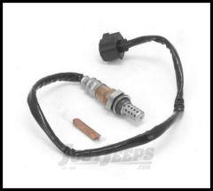 Omix-ADA Oxygen Sensor For 2007-11 Jeep Wrangler & Wrangler Unlimited JK Before RH Catalytic Converter With 3.8ltr 17222.40
