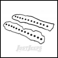 Omix-ADA Valve Cover Gasket Kit For 2005-07 Jeep Liberty, Commander & Grand Cherokee 17447.22