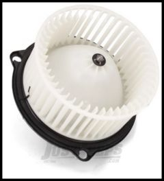 Omix-ADA Blower Motor Assembly For 2002-07 Jeep Liberty 17904.07