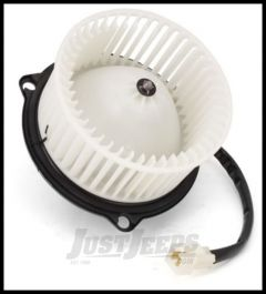 Omix-ADA Blower Motor Assembly For 1993-98 Grand Cherokee 17904.10