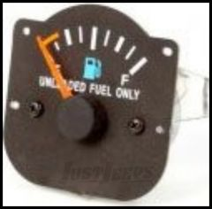Omix-ADA Fuel Gauge For 1992-95 Jeep Wrangler YJ 17210.13