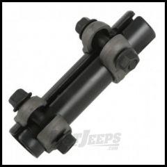 Omix-ADA Drag Link Adjuster For 2007+ Jeep Wrangler JK & Wrangler JK Unlimited Models 18044.06