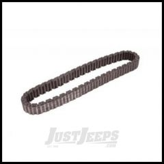 Omix-ADA Transfer Case Chain For 2007-13 Jeep Wrangler & Wrangler Unlimited JK With NV241 18612.10