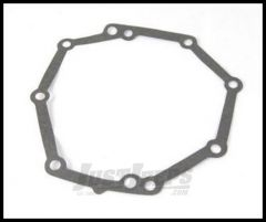 Omix-ADA Transfer Case Gasket For 1987-02 Jeep Wrangler YJ, TJ & Cherokee XJ With AX4 or AX5 Transmission 18886.90