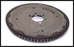 Omix-ADA Flexplate For 1984-86 Jeep Cherokee With 2.8ltr 16913.12