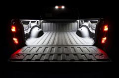 """Oracle Lighting Truck Bed 60"""" LED Cargo Light Pair for 20+ Jeep Gladiator JT 3826-504"""