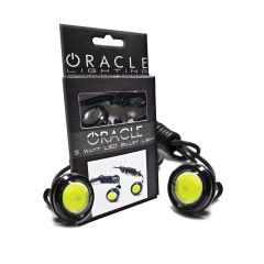 Oracle Lighting Universal CREE LED Billet Bolt Lights 5410-