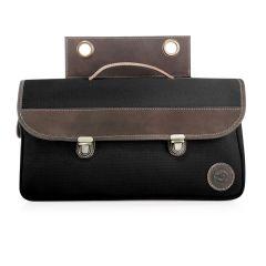 Overland Outfitters Zip & Go Storage Bag for 07-20+ Jeep Wrangler JK, JL & Gladiator JT 3031-
