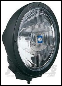 HELLA Rallye 4000 Euro Beam Lamp - Each H12560021