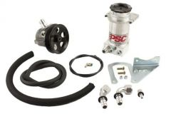 Performance Steering Components High Performance Pump Kit For 95-06 Jeep Wrangler 4.0L PK1852