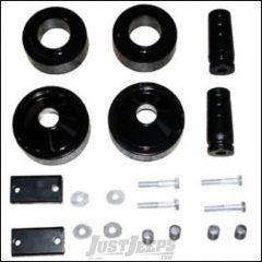 "Pro Comp 1-3/4"" Suspension System For 2007-18 Jeep Wrangler JK 2 Door & Unlimited 4 Door Models EXPPLJ09137"