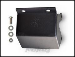 Poison Spyder Steering Box Skid For 1997-02 Jeep Wrangler TJ 14-15-010