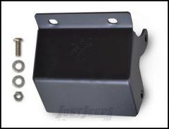Poison Spyder Steering Box Skid For 2003-06 Jeep Wrangler TJ & Unlimited Models 14-15-020