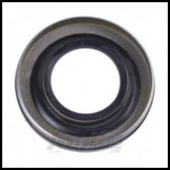 Alloy USA Tube Seal Dana 60 For Universal Applications 36487