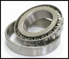 Alloy USA Dana 60  Differential Bearings For Universal Applications 60D/CB