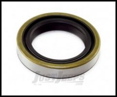 Alloy USA Dana 60 / Dana 70 Pinion Seal For Universal Applications 60D/SEAL