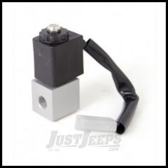 Alloy USA ARB Air Locker Solenoid Fits Compressor 73252 For Universal Applications 180103