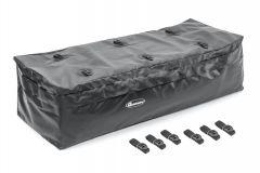 Quadratec Jumbo Rain-Proof Cargo Storage Bag 12033.1011
