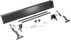 Quadratec Soft Top Storage Hanger for 18+ Jeep Wrangler JL 2-Door 91110.0011