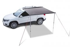 Rhino-Rack Sunseeker 6.5' Awning 32132