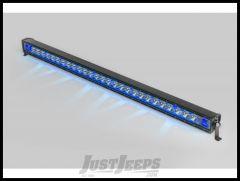 "Rigid Industries 50"" Radiance+ Blue Back-Light 250013"