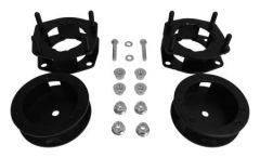 "RT Off-Road 2"" Suspension Coil Spring Spacer Kit For 2005-10 Jeep Commander XK & Grand Cherokee WK Models RT21038"