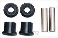 """Rubicon Express Spring Bushing Kit For 1.5"""" I.D. Main & 1.25"""" I.D. Shackle End Completes 1 Spring RE1491"""